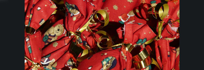 Weihnachtsbräuche überall in der Welt